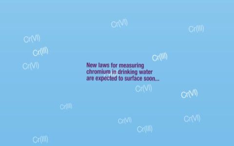 chromium-speciation-in-drinking-water-infographic-2