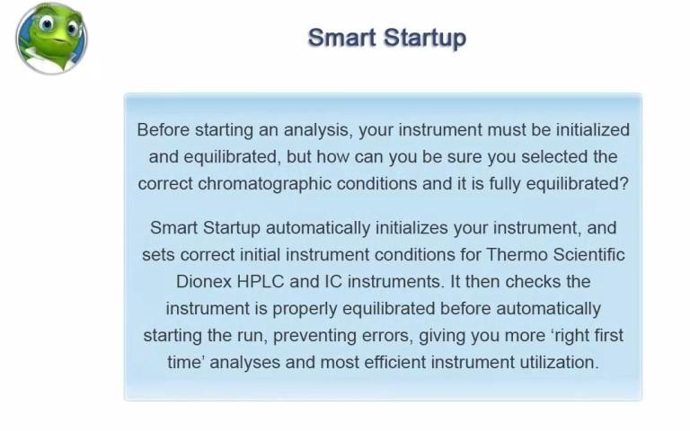 video 45 - smartstartup