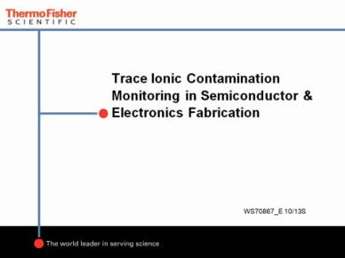 Analytical_Services_for_Trace_Ionic_Contamination_Monitoring_in_Semiconductor_and_Electronics_Fabrication