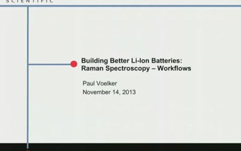 Building_Better_Li-Ion_Batteries_with_Raman_Spectroscopy
