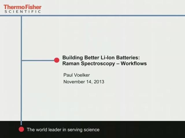 Building_Better_Li-Ion_Batteries_with_Raman_Spectroscopy