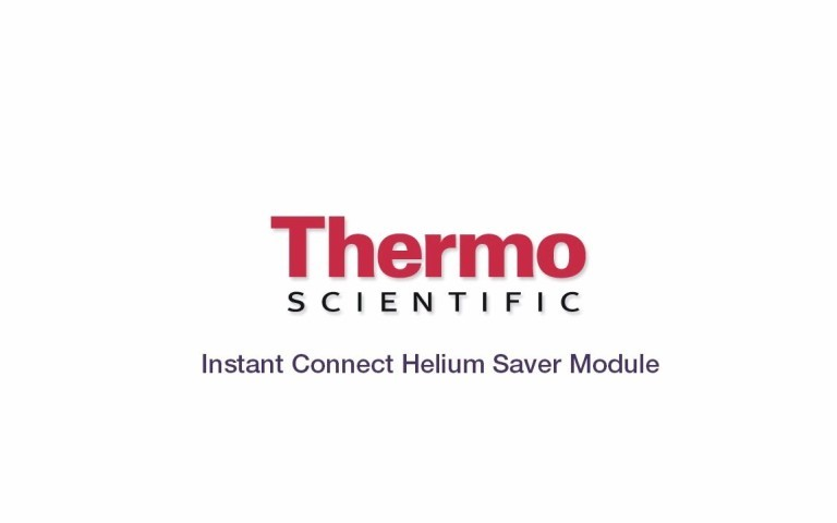 Conserve-Helium-Maintain-Methods-and-Save-Budget-with-Innovative-GC-Module