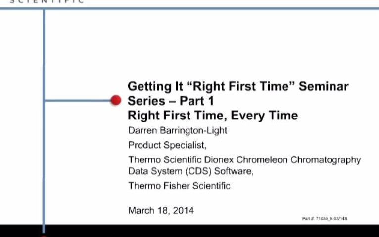 Getting-It-Right-First-Time-Webinar-Series-Part-1-of-5-Right-First-Time-Every-Time
