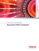 TG-LC-Accucore-TG20666_sm