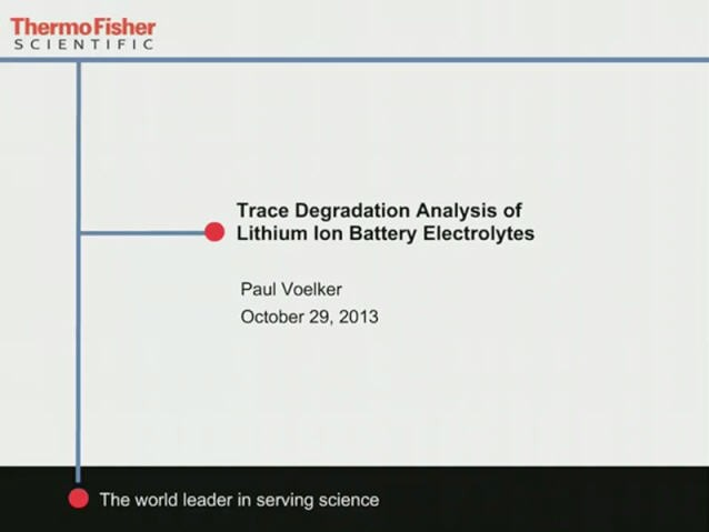 Trace_Degradation_Analysis_of_Lithium_Ion_Battery_Electrolytes