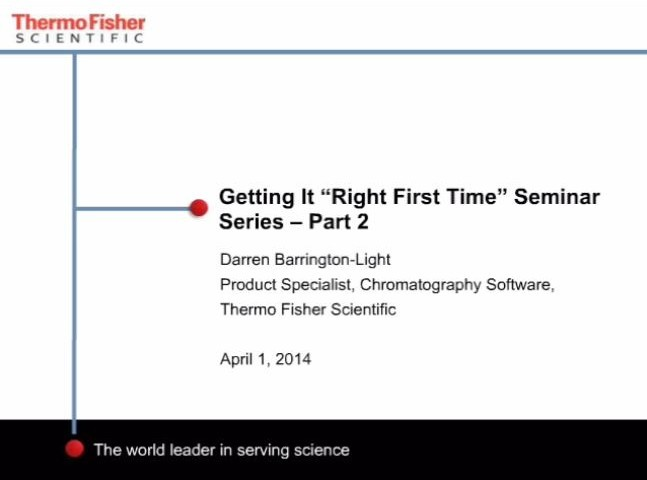 getting-it-right-first-time-webinar-series-part-2-of-5-eworkflows