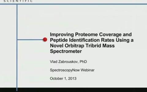 proteomics-webinar-vlad