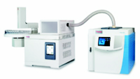 triplus300