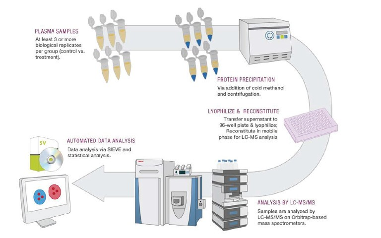 untargeted-metabolomics-workflow-using-uhplcquadrupole-orbitrap-mass-spectrometer-and-sieve-2-1-software-FEATURED