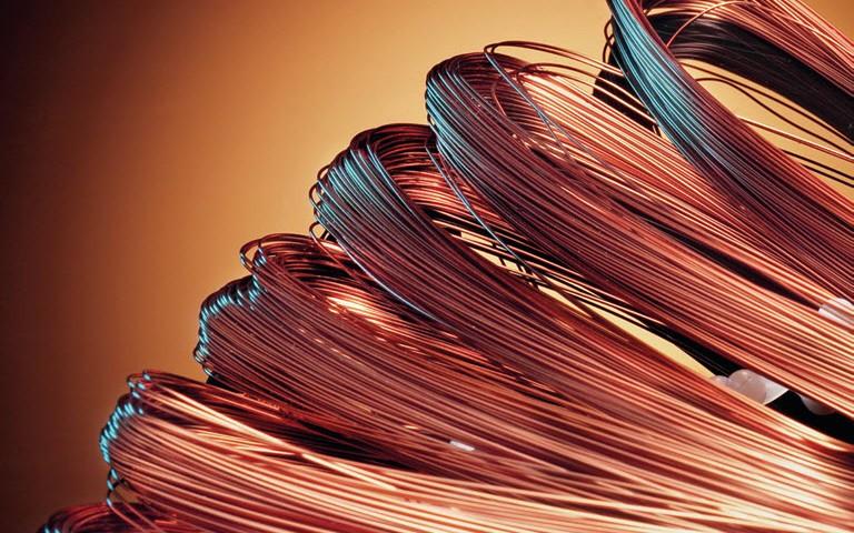 10760 AB43195_E 04-14C Copper-HR-featured