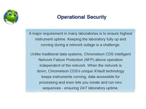Chromeleon-CDS-Operational-Security