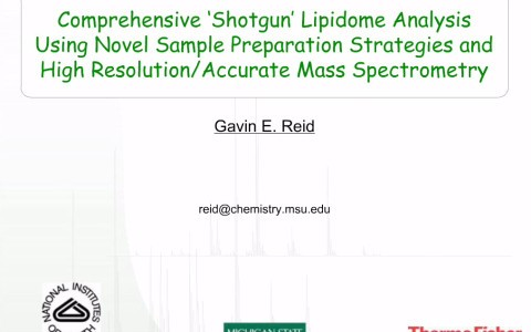 Shotgun-Lipidone-Analysis-webinar-E1147