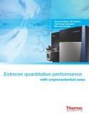 TSQ-Quantiva-triple-stage-quadrupole-mass-spectrometer