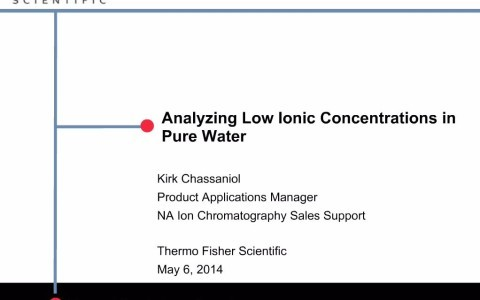 analyzing-low-ionic-concentrations-in-pure-water