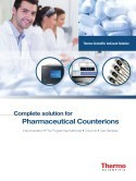 ioncount-counterion-solution