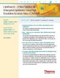 1576-CEN-LipidSearch-140605-webinar-transcribed-questions_Page_1