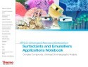 AI-71104-HPLC-CAD-Surfactants-Emulsifiers-Applications-Notebook-AN71104-EN_Page_01