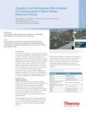 AN-63942-Storm-Water-AN599_Page_1