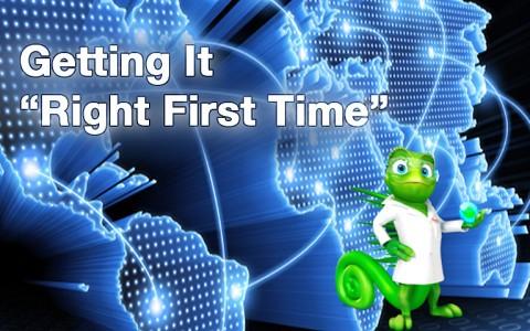 CDS-Webinar-GetItRightTheFirstTime