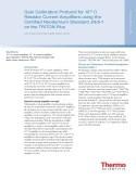 Triton-Plus-Gain-Calibration-TN30285_Page_1