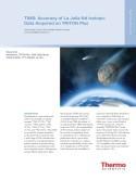 Triton-Plus-La-Jolla-Nd-AN30281_Page_1