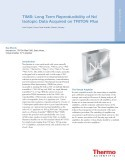 tims-long-term-reproducibility-of-nd-isotopic-data-acquired-on-triton-plus