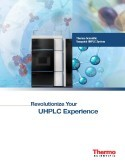 BR-71169-Vanquish-UHPLC-BR71169-EN_Page_01