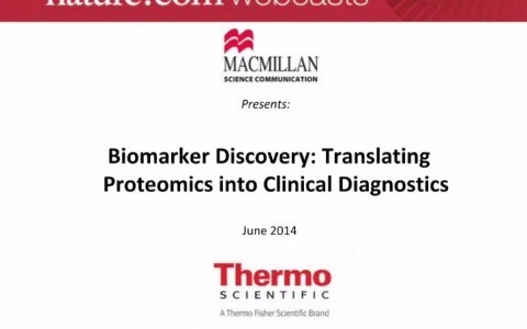 Biomarker-Discovery-Translating-Proteomics-into-Clinical-Diagnostics