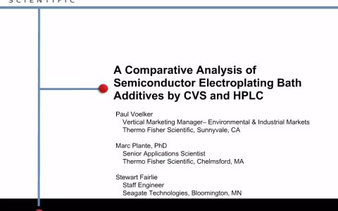 ComparativeAnalysiis-ElectroplatingBath-Additives-webinar
