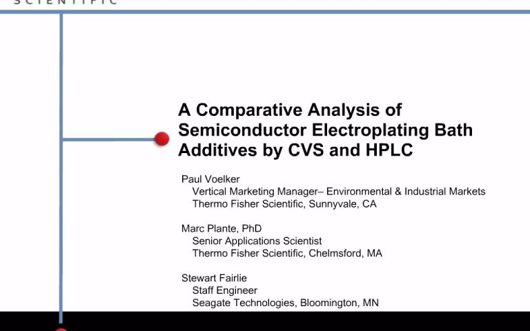 ComparativeAnalysiis-ElectroplatingBath-Additives-webinar