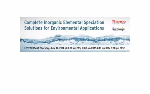 Complete-Inorganic-Elemental-Speciation-Solutions-for-Environmental-Applications