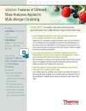 FL-64175-WebinarQA-FoodSafety-0614S-FL64175-EN_Page_1