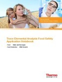 Food-Safety-Application-Notes-for-Trace-Elemental-Analysis