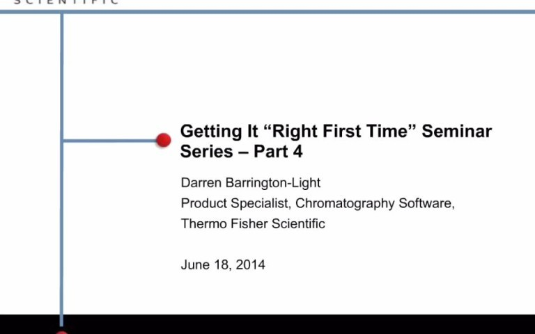 Getting-It-Right-First-Time-Webinar-Series-Part-4-of-5-Intelligent-Run-Control