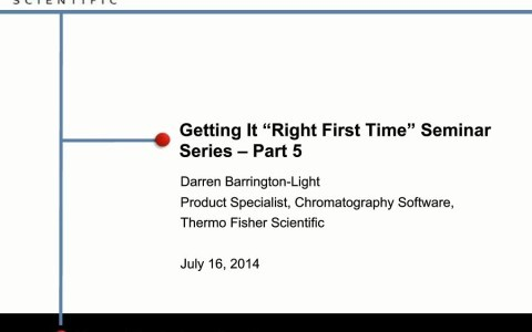 Getting-It-Right-First-Time-Webinar-Series-Part-5-of-5-Report-Designer-Pro