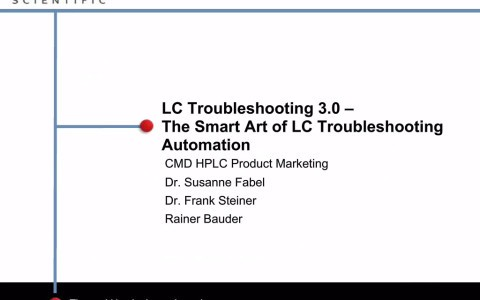 LC-Troubleshooting-webinar