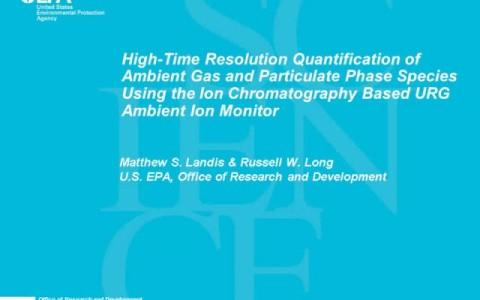 Webinar-Hi-Time-Res-Quant-Ambient-Gas