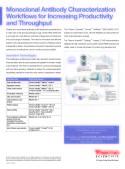 AD-BioLC-Columns-AD20976_E