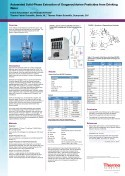 PO-EPRW-2014-automated-solid-phase-extraction-oraganochlorine-pesticides-drinking-water
