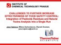 WP-EPRW-2014-challenges-effectiveness-food-safety-control_Page_01-Rev1
