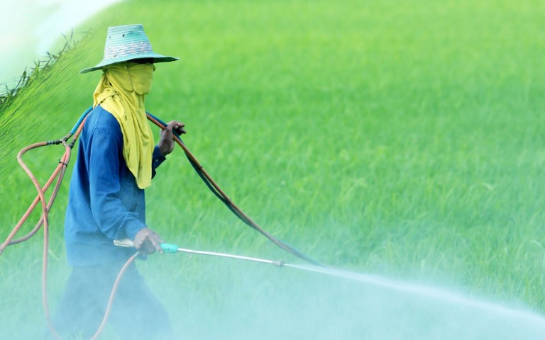 determination-of-pesticide-residues-in-drinking-water-an1097