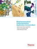 E2624_Biopharm_Compendium