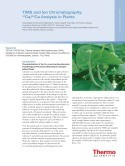 AN-30270-44Ca40Ca-Analysis-in-Plants-AN30270_Page_1