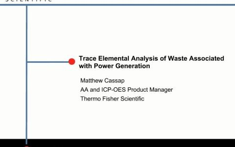Trace-Elemental-Analysis-of-Waste-Associated-with-Power-Generation