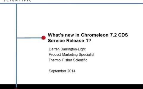 The-Latest-Advancements-in-the-Recent-Chromeleon-CDS-Service-Release-1