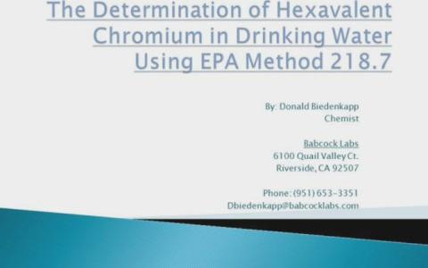 hexavalent-chromium-webinar-E2878
