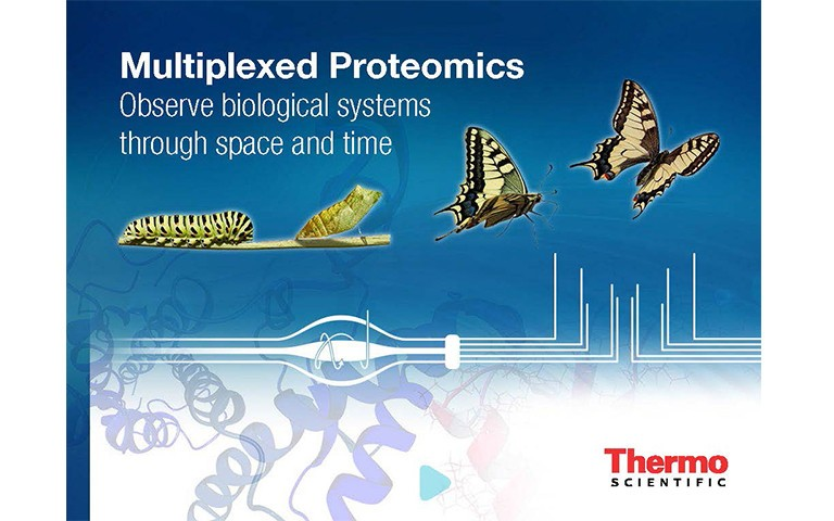 Multiplexed-Proteomics-Observe-biological-systems-through-space-and-time_Featured