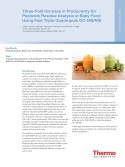 AN-10432-GC-MS-Pesticides-Baby-Food-AN10432-EN_Page_1