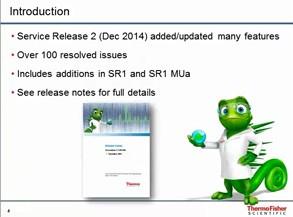 CMD-CDS-SR2-OnDemand