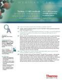 FL-64330-LC-MS-Pesticide-Analysis-Webinar-QA-FL64330-EN_Page_1